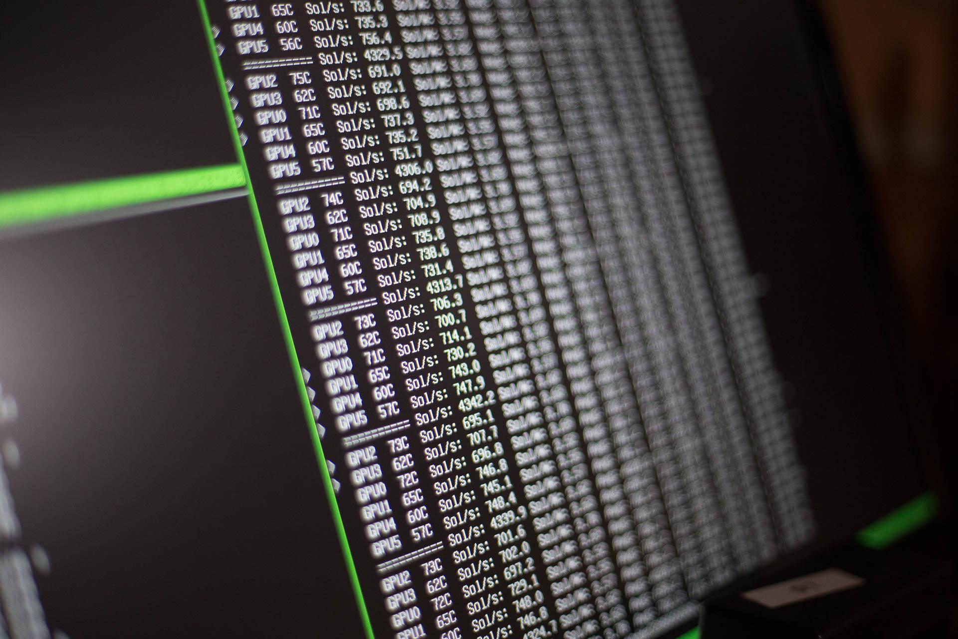 come vendere crypto sulla robinosità